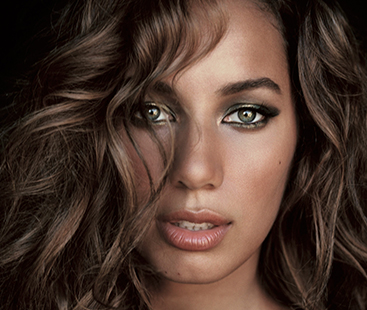 Leona Lewis | Journey From X Factor To Stardom