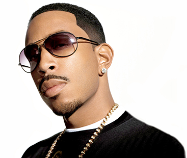 Ludacris | The Dirty South Rapper | Rare Interview