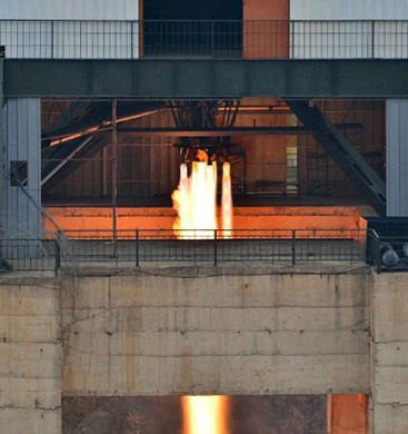 North-Korea-Celebrates-Rocket-Engine-Test-NEW