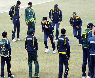 Pakistan-Cricket-Team-NEW