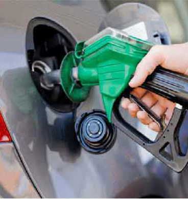 OGRA recommends hike in prices of petrol and diesel by Rs7.10 and Rs5.20 respectively