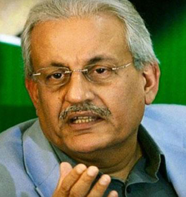 Raza-Rabbani--NEW