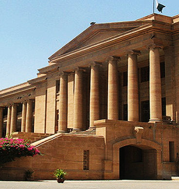 SHC Orders Closure Of Wine Shops