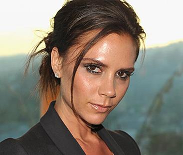 David Beckham And Victoria Beckham To Divorce?