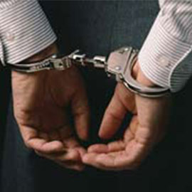 NAB Arrests Man For Cheating Hundreds Of People