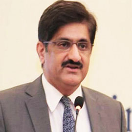 murad-ali-shah