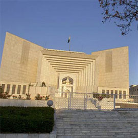 Four NAB Officials To Be Denotified On Supreme Court Orders