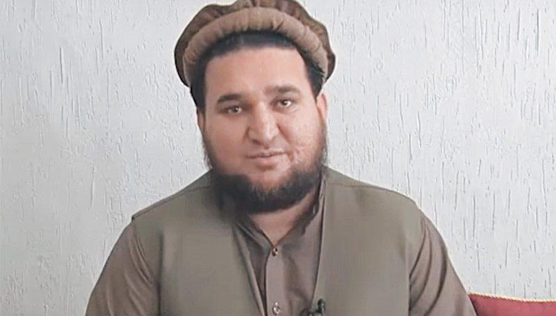 PEMRA Bans Ehsan-ullah-Ehsan Saleem Safi Interview