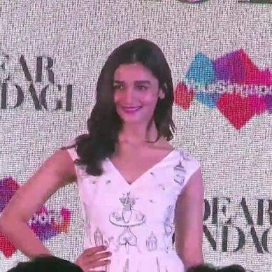 Alia Bhatt Rejects A Film With Aamir Khan