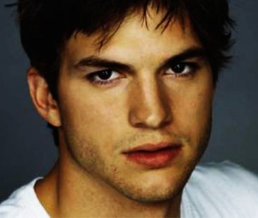 Ashton Kutcher Talks About His Ex Demi Moore And Thanks Wife Mila Kunis
