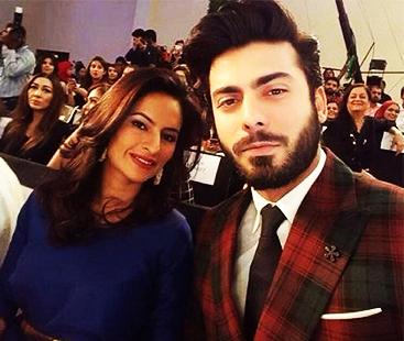Fawad-Khan's-Wife-Sadaf-Khan-Birthday-Celebration-NEW