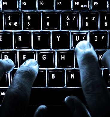 Global Cyberattack Stopped From Spreading