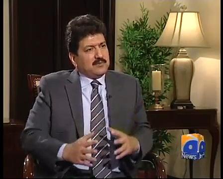 Hamid-Mir-Asks-Asif-Zardari-About-Ayaan-Ali