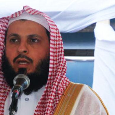 Saudi King Apologises To Nawaz For Snub At US-Arab-Islamic Summit