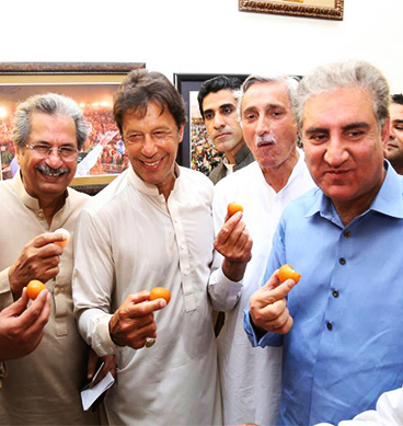 Imran-khan-leader-NEW