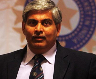 India Doubtful For Champions Trophy, Rejects ICC's Counter Offer