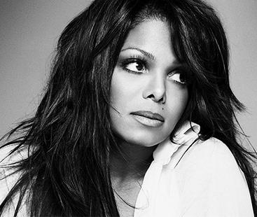 Janet Jackson Splits From Billionaire Husband Wissam Al Mana