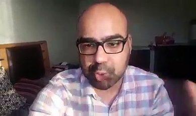 Junaid Akram's Funny Analysis On Panamagate Verdict