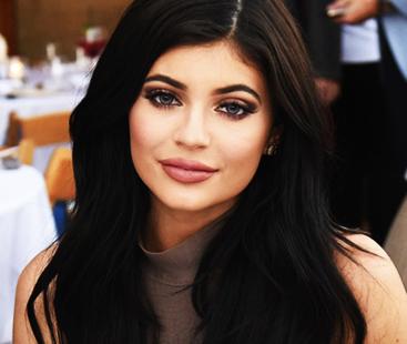 Tyga Pleading Khloe Kardashian To Help Him Get Kylie Jenner Back