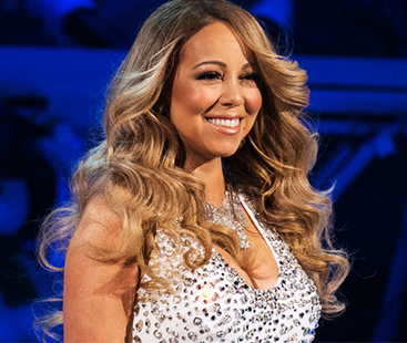 Mariah Carey's Break Up With Backup Dancer And Boyfriend Bryan Tanaka