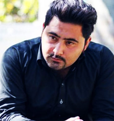 Mardan Police Admit PTI Councillor Involved In Mashal Khan Lynching Still At Large