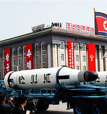 North-Korea-Parades-New-Missiles-NEW