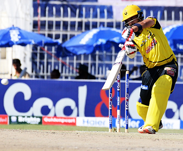 Pakistan Cup Final: Punjab Beat Sindh To Push Federal Areas