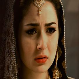Phir Wohi Mohabbat – Episode 5, April 13, 2017