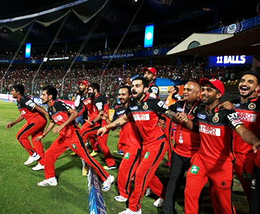 Royal-Challengers-Bangalore-NEW