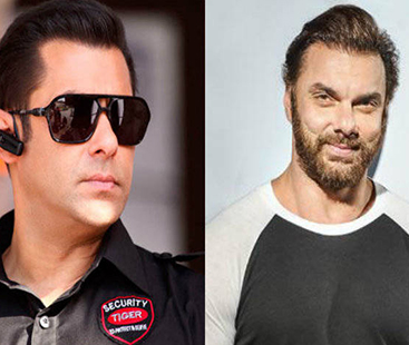 Salman-Khan-NOT-ALLOWED-To-Meet-Brother-Sohail-Khan-NEW