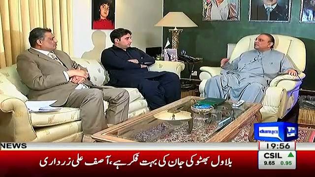 See-What-Zardari-Says-To-Sohail-Warraich