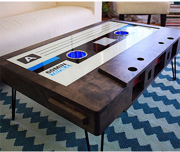 This-Cassette-Tape-Can-Now-Be-Your-Coffee-Table-NEW