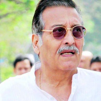 Vinod Khanna Dies