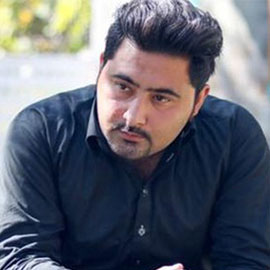 Absconder in The Mashal Khan Lynching Case Arrested