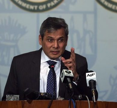 Confessions Of Former TTP Spokesman, Indian Spy Have 'Unveiled India's Nefarious Designs,' Says FO