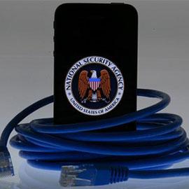 NSA Hacked Pakistani Mobile System: Wikileaks