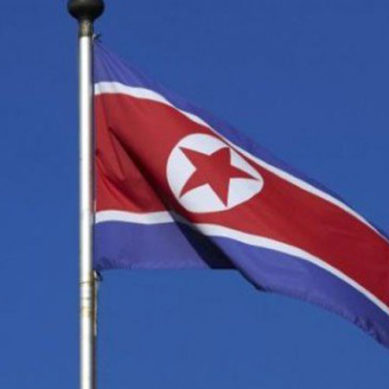 North Korean Diplomat Allegedly Beaten in Karachi