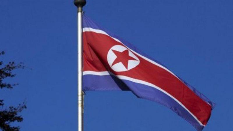 North Korean Diplomat Allegedly Beaten in Karachi