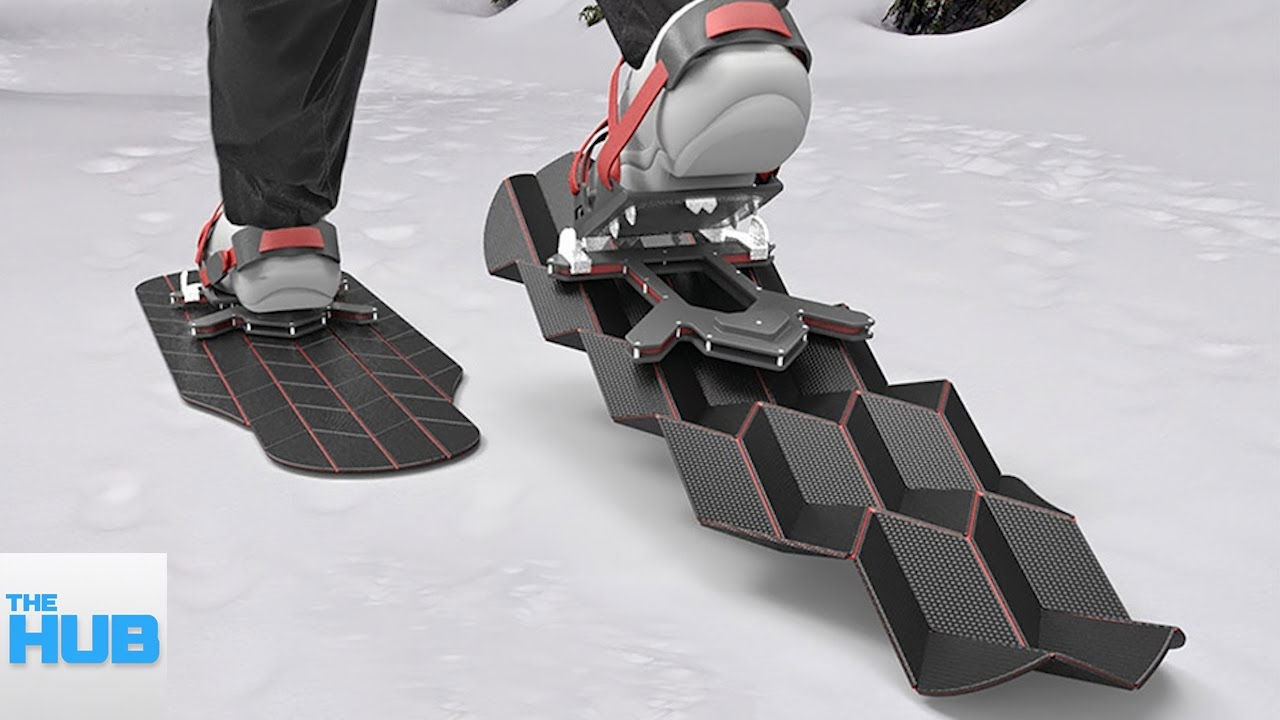 10-Amazing-New-Inventions-You-Need-To-See