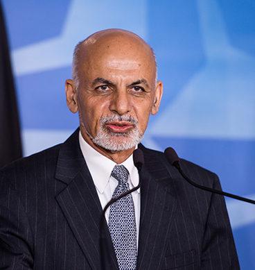 Afghan President Ashraf Ghani Declined Invitation For Pakistan Visit