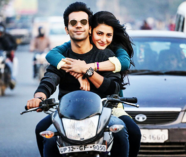"""Behen Hogi Teri"" Song Released Full Video 