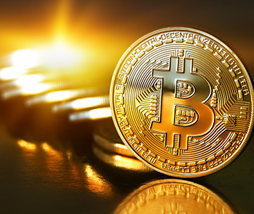 How To Remain Anonymous While Using Bitcoin ?