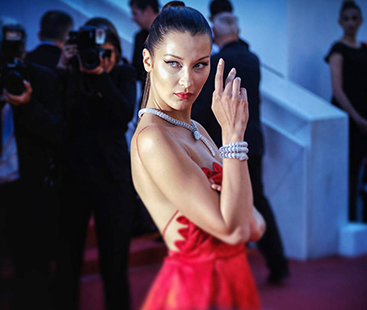 Celebrities-Spotted-At-Cannes-2017-NEWWW