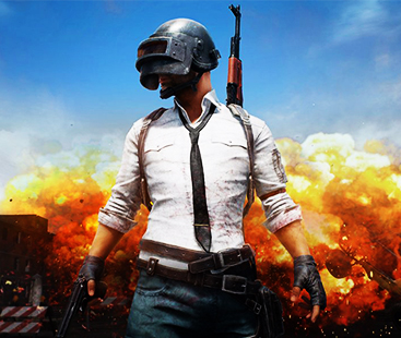 Everything You Need To Know About 'Battlegrounds'