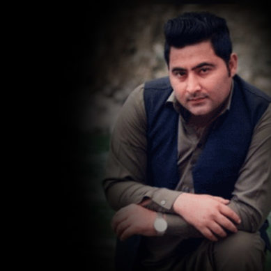 Mashal Khan: NA Panel Wants Varsity To Take Action Against Implicated Students