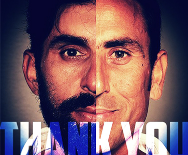MISBAH-YOUNIS-NEWWW