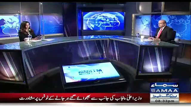 Nadeem-Malik-Plays-Exclusive-Footage-That-What-Happend-With-Nawaz-Sharif-In-Saudia