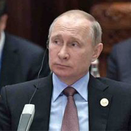 Private-companies-helping-Russia-crack-down-on-hacking-PUTIN