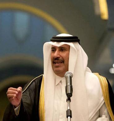 Panamagate JIT Summons Qatari Prince For Second Time