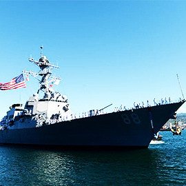US-destroyer-in-South-China-Sea-NEWWW